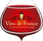 Baltic Pack vins de france